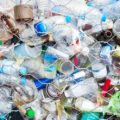 放っておけない!プラゴミ問題 -捨てたゴミって輸出されてるって知ってた?-