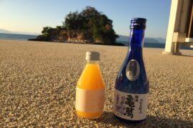 アートと豊かな自然の町 津奈木(つなぎ)|建築を学ぶ学生が案内する熊本県内の魅力