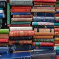 読書はじめたい!けど、本は高い?大学生必見!お金をかけない本の買い方