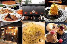 """ちょっぴり大人な""""くまもと街なか洋食店""""5軒 初デート、女子会におすすめ!"""