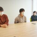 ただいま起業準備中!学生起業について「崇城大学 P&A」のメンバーに聞いてみた!