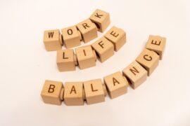 就活前、就職前に知っておきたい「ワーク・ライフ・バランス」の本当の意味とは?
