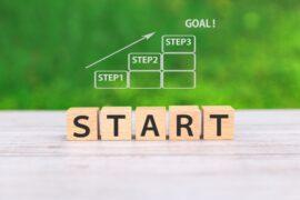 学生の内に知っておきたい!起業したいと思ったときに必要なこととは?